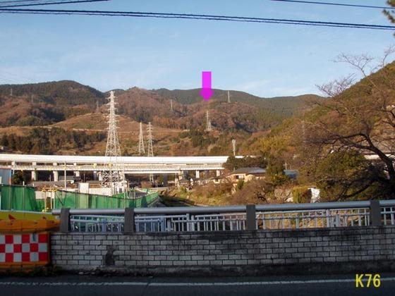 https://blog-001.west.edge.storage-yahoo.jp/res/blog-fe-4e/bazu55555/folder/109946/57/33764957/img_1_m?1545853337