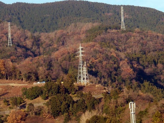 https://blog-001.west.edge.storage-yahoo.jp/res/blog-fe-4e/bazu55555/folder/109946/57/33764957/img_2_m?1545853337