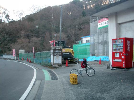 https://blog-001.west.edge.storage-yahoo.jp/res/blog-fe-4e/bazu55555/folder/109946/31/33767831/img_2_m?1546154400