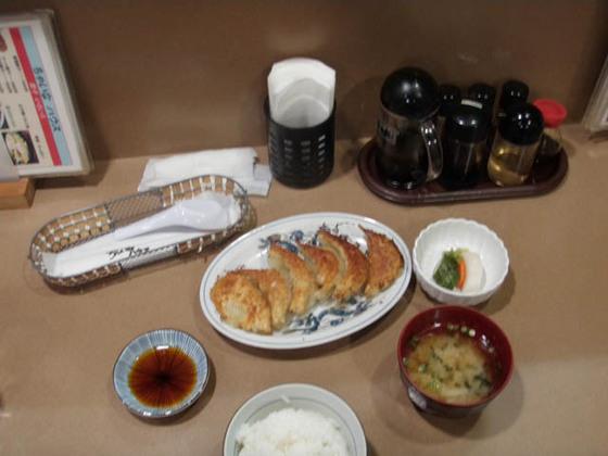 https://blog-001.west.edge.storage-yahoo.jp/res/blog-fe-4e/bazu55555/folder/109946/31/33767831/img_9_m?1546154400
