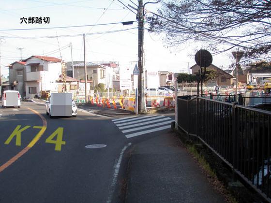 https://blog-001.west.edge.storage-yahoo.jp/res/blog-fe-4e/bazu55555/folder/109946/67/33777067/img_0_m?1546892635