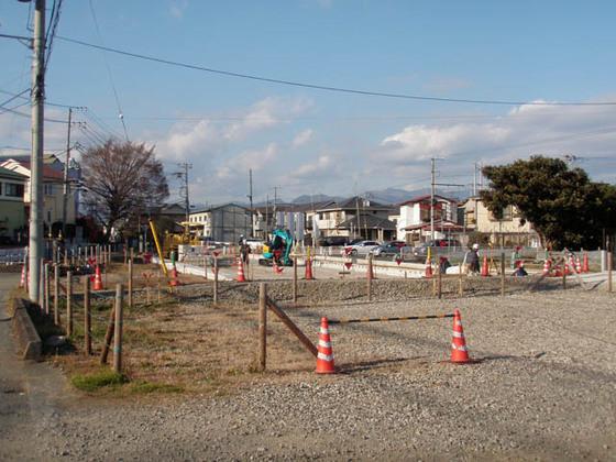 https://blog-001.west.edge.storage-yahoo.jp/res/blog-fe-4e/bazu55555/folder/109946/67/33777067/img_1_m?1546892635