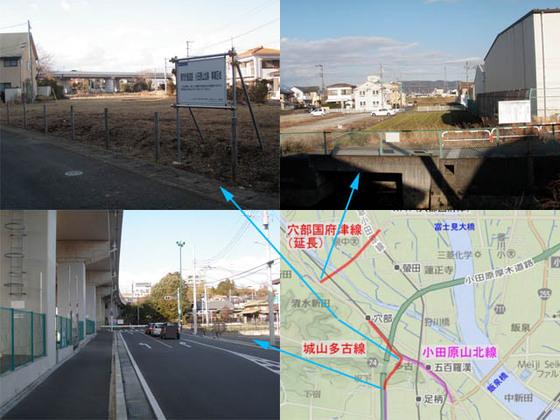https://blog-001.west.edge.storage-yahoo.jp/res/blog-fe-4e/bazu55555/folder/109946/67/33777067/img_5_m?1546892635