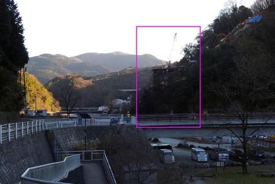 https://blog-001.west.edge.storage-yahoo.jp/res/blog-fe-4e/bazu55555/folder/1036370/41/33778541/img_2_m?1547020243