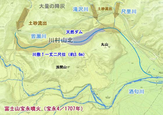 https://blog-001.west.edge.storage-yahoo.jp/res/blog-fe-4e/bazu55555/folder/109946/34/33781434/img_0_m?1547290385