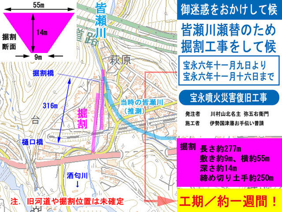https://blog-001.west.edge.storage-yahoo.jp/res/blog-fe-4e/bazu55555/folder/109946/34/33781434/img_2_m?1547290385