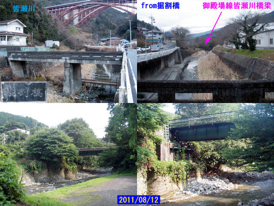 https://blog-001.west.edge.storage-yahoo.jp/res/blog-fe-4e/bazu55555/folder/109946/34/33781434/img_3_m?1547290385