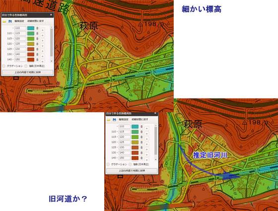 https://blog-001.west.edge.storage-yahoo.jp/res/blog-fe-4e/bazu55555/folder/109946/34/33781434/img_5_m?1547290385
