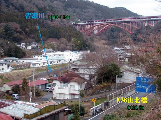 https://blog-001.west.edge.storage-yahoo.jp/res/blog-fe-4e/bazu55555/folder/109946/34/33781434/img_7_m?1547290385