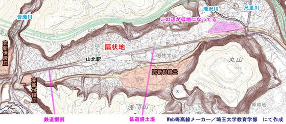 https://blog-001.west.edge.storage-yahoo.jp/res/blog-fe-4e/bazu55555/folder/109946/34/33781434/img_9_m?1547290385