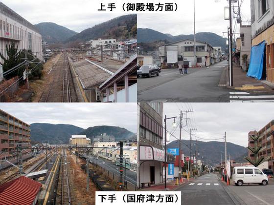 https://blog-001.west.edge.storage-yahoo.jp/res/blog-fe-4e/bazu55555/folder/109946/34/33781434/img_10_m?1547290385