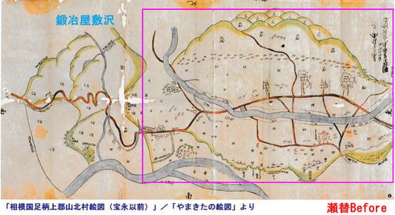 https://blog-001.west.edge.storage-yahoo.jp/res/blog-fe-4e/bazu55555/folder/109946/49/33783949/img_0_m?1547504614
