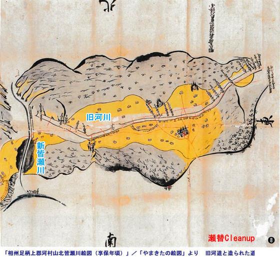 https://blog-001.west.edge.storage-yahoo.jp/res/blog-fe-4e/bazu55555/folder/109946/49/33783949/img_3_m?1547504614