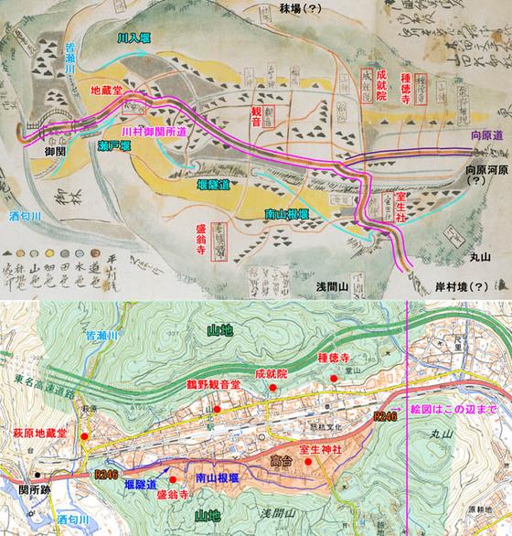 https://blog-001.west.edge.storage-yahoo.jp/res/blog-fe-4e/bazu55555/folder/109946/49/33783949/img_5_m?1547504614