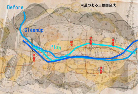 https://blog-001.west.edge.storage-yahoo.jp/res/blog-fe-4e/bazu55555/folder/109946/49/33783949/img_6_m?1547504614
