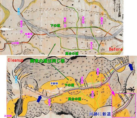 https://blog-001.west.edge.storage-yahoo.jp/res/blog-fe-4e/bazu55555/folder/109946/91/33784691/img_0_m?1547566171