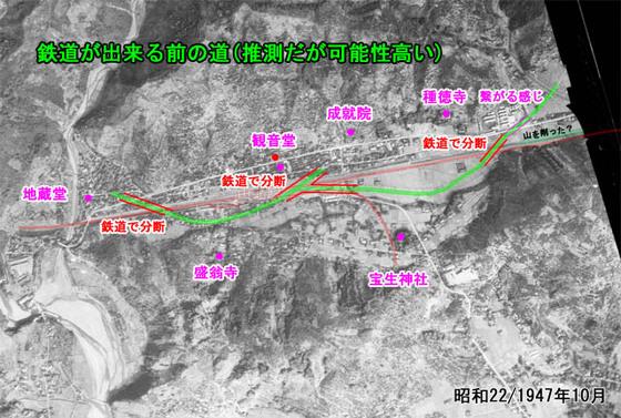 https://blog-001.west.edge.storage-yahoo.jp/res/blog-fe-4e/bazu55555/folder/109946/91/33784691/img_3_m?1547566171