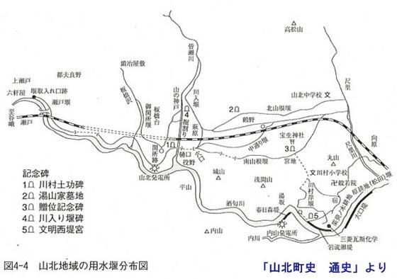 https://blog-001.west.edge.storage-yahoo.jp/res/blog-fe-4e/bazu55555/folder/109946/77/33776077/img_2_m?1546790774