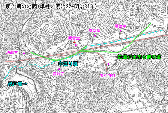 https://blog-001.west.edge.storage-yahoo.jp/res/blog-fe-4e/bazu55555/folder/109946/91/33784691/img_6_m?1547566171