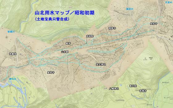 https://blog-001.west.edge.storage-yahoo.jp/res/blog-fe-4e/bazu55555/folder/109946/91/33784691/img_7_m?1547566171