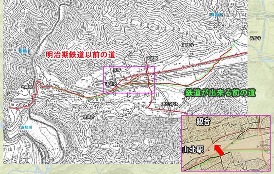 https://blog-001.west.edge.storage-yahoo.jp/res/blog-fe-4e/bazu55555/folder/109946/91/33784691/img_8_m?1547566171