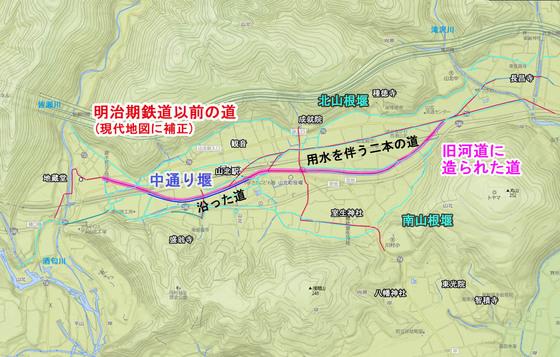 https://blog-001.west.edge.storage-yahoo.jp/res/blog-fe-4e/bazu55555/folder/109946/91/33784691/img_9_m?1547566171