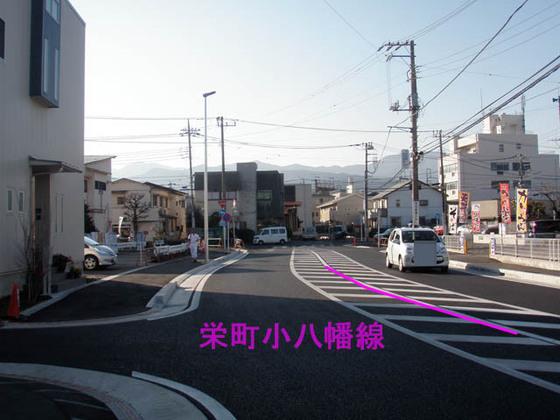 https://blog-001.west.edge.storage-yahoo.jp/res/blog-fe-4e/bazu55555/folder/109946/87/33786587/img_0_m?1547756833