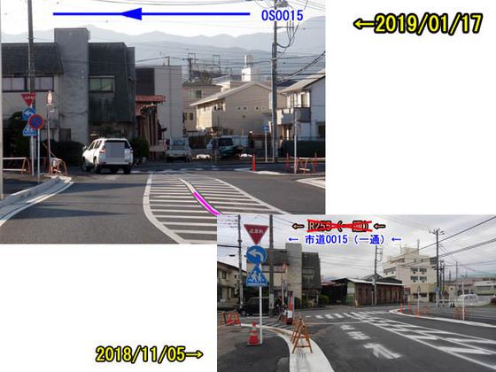https://blog-001.west.edge.storage-yahoo.jp/res/blog-fe-4e/bazu55555/folder/109946/87/33786587/img_10_m?1547757193