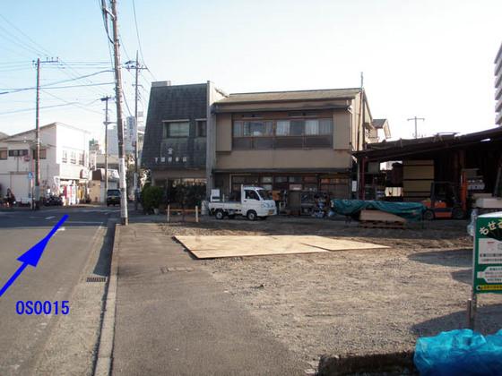 https://blog-001.west.edge.storage-yahoo.jp/res/blog-fe-4e/bazu55555/folder/109946/87/33786587/img_2_m?1547757193