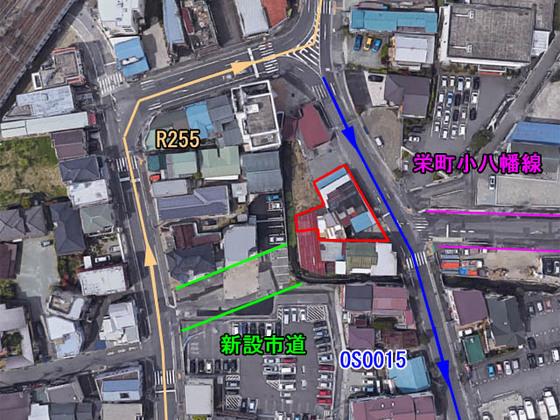 https://blog-001.west.edge.storage-yahoo.jp/res/blog-fe-4e/bazu55555/folder/109946/87/33786587/img_3_m?1547757193