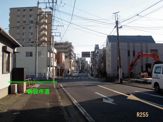 https://blog-001.west.edge.storage-yahoo.jp/res/blog-fe-4e/bazu55555/folder/109946/87/33786587/img_5_m?1547757193