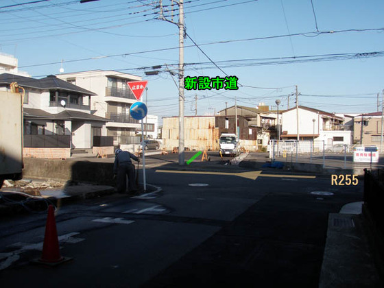 https://blog-001.west.edge.storage-yahoo.jp/res/blog-fe-4e/bazu55555/folder/109946/87/33786587/img_6_m?1547757193