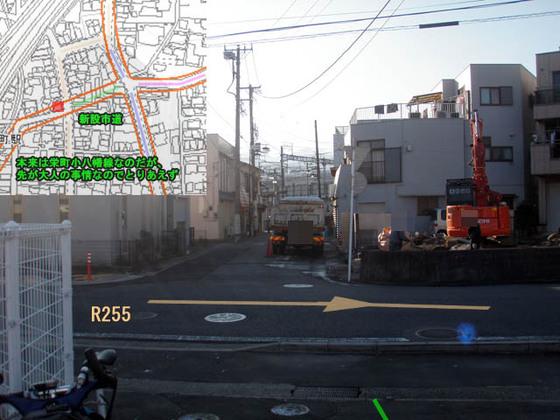 https://blog-001.west.edge.storage-yahoo.jp/res/blog-fe-4e/bazu55555/folder/109946/87/33786587/img_7_m?1547757193