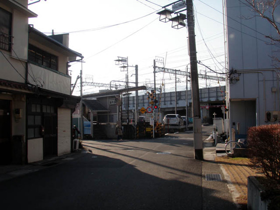 https://blog-001.west.edge.storage-yahoo.jp/res/blog-fe-4e/bazu55555/folder/109946/87/33786587/img_8_m?1547757193