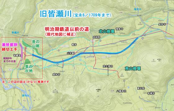 https://blog-001.west.edge.storage-yahoo.jp/res/blog-fe-4e/bazu55555/folder/109946/91/33784691/img_11_m?1547566171