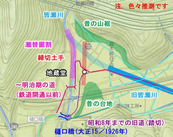 https://blog-001.west.edge.storage-yahoo.jp/res/blog-fe-4e/bazu55555/folder/109946/02/33787402/img_0_m?1547848193