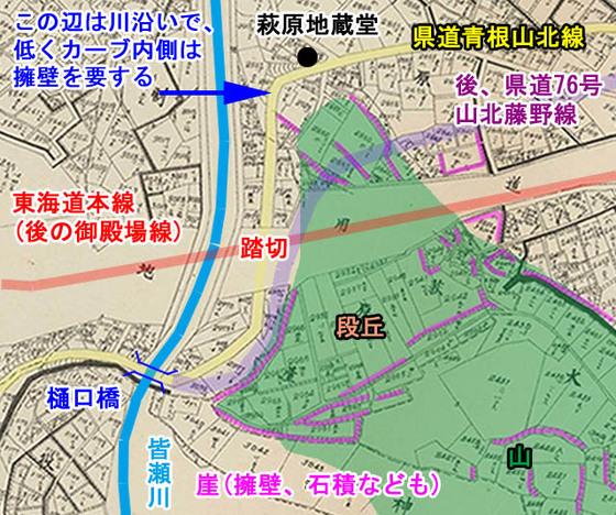 https://blog-001.west.edge.storage-yahoo.jp/res/blog-fe-4e/bazu55555/folder/109946/02/33787402/img_1_m?1547848193
