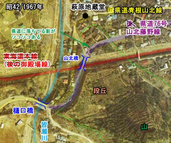 https://blog-001.west.edge.storage-yahoo.jp/res/blog-fe-4e/bazu55555/folder/109946/02/33787402/img_2_m?1547848193