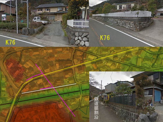 https://blog-001.west.edge.storage-yahoo.jp/res/blog-fe-4e/bazu55555/folder/109946/02/33787402/img_3_m?1547848193