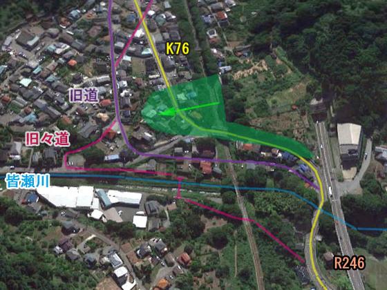 https://blog-001.west.edge.storage-yahoo.jp/res/blog-fe-4e/bazu55555/folder/109946/02/33787402/img_8_m?1547848193