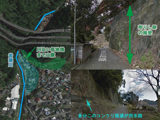 https://blog-001.west.edge.storage-yahoo.jp/res/blog-fe-4e/bazu55555/folder/109946/02/33787402/img_9_m?1547848193