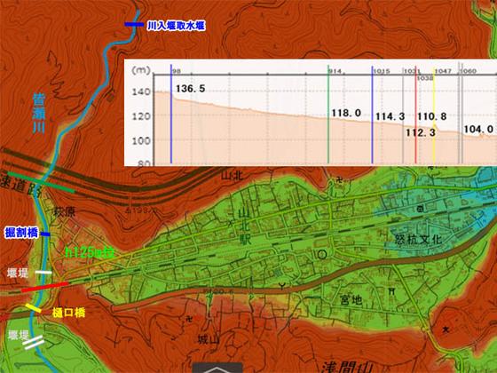 https://blog-001.west.edge.storage-yahoo.jp/res/blog-fe-4e/bazu55555/folder/109946/02/33787402/img_11_m?1547848193
