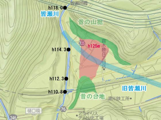 https://blog-001.west.edge.storage-yahoo.jp/res/blog-fe-4e/bazu55555/folder/109946/66/33788366/img_0_m?1547919669
