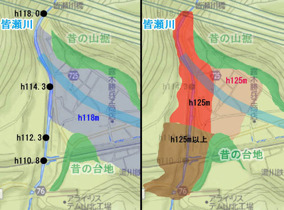 https://blog-001.west.edge.storage-yahoo.jp/res/blog-fe-4e/bazu55555/folder/109946/66/33788366/img_1_m?1547919669