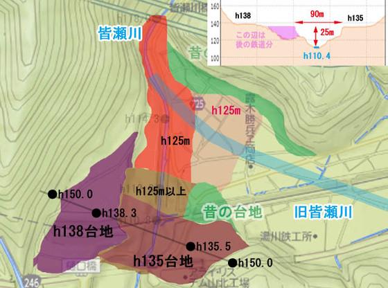 https://blog-001.west.edge.storage-yahoo.jp/res/blog-fe-4e/bazu55555/folder/109946/66/33788366/img_2_m?1547919669