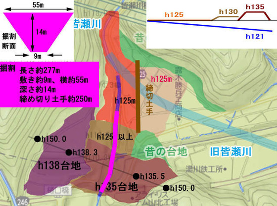 https://blog-001.west.edge.storage-yahoo.jp/res/blog-fe-4e/bazu55555/folder/109946/66/33788366/img_3_m?1547919669
