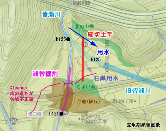 https://blog-001.west.edge.storage-yahoo.jp/res/blog-fe-4e/bazu55555/folder/109946/66/33788366/img_5_m?1547919669