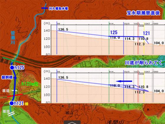 https://blog-001.west.edge.storage-yahoo.jp/res/blog-fe-4e/bazu55555/folder/109946/66/33788366/img_6_m?1547919669