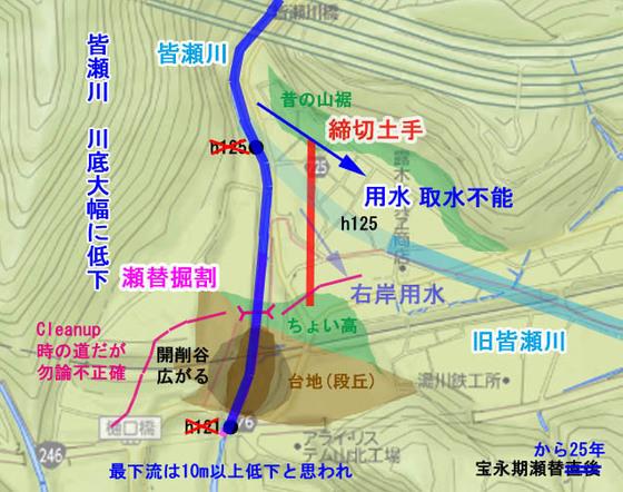 https://blog-001.west.edge.storage-yahoo.jp/res/blog-fe-4e/bazu55555/folder/109946/66/33788366/img_7_m?1547919669