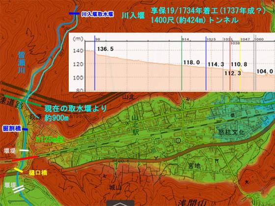 https://blog-001.west.edge.storage-yahoo.jp/res/blog-fe-4e/bazu55555/folder/109946/66/33788366/img_8_m?1547919669